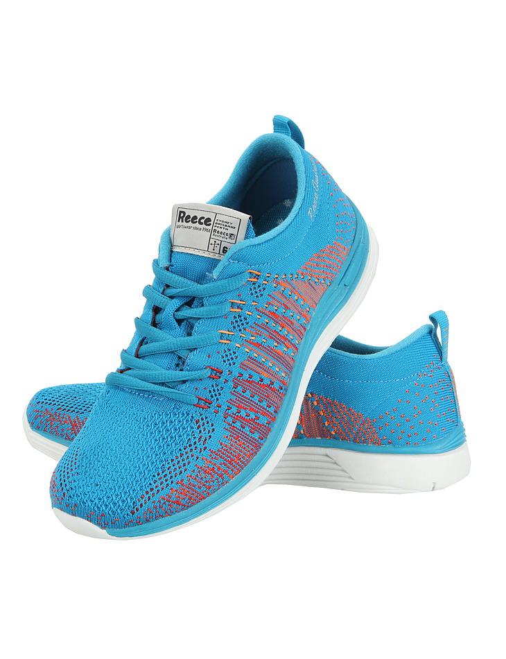 ffe0eff0913 Dámská sportovní obuv Reece