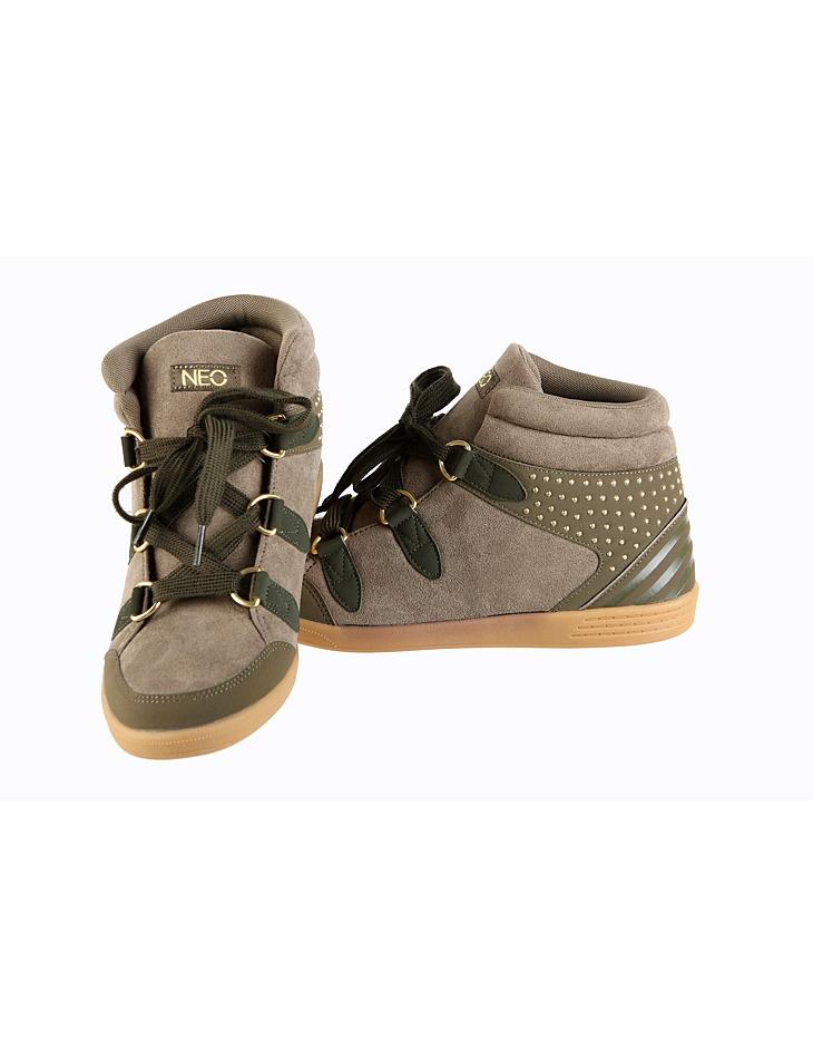 Dámská obuv Adidas Neo Label  7e5805ac58b