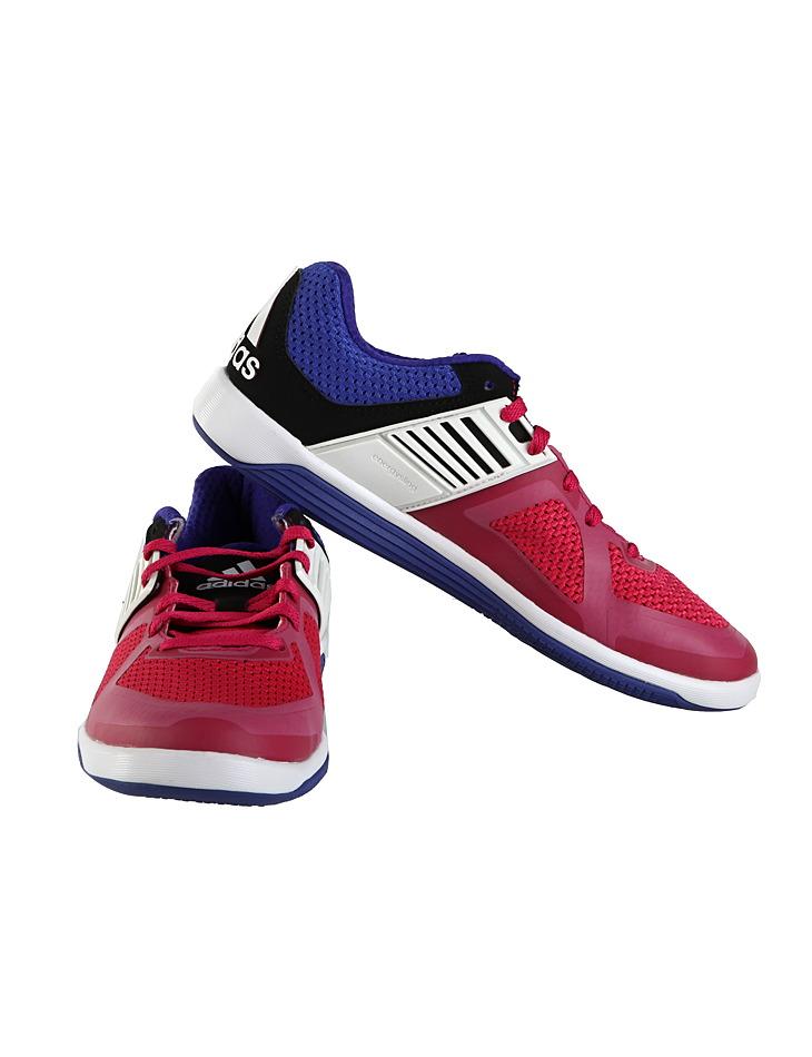 5be5742680b Dámské sportovní boty Adidas Performance