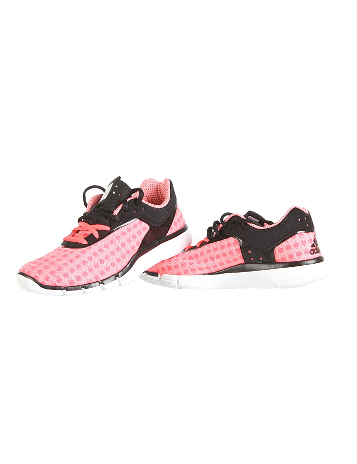 Dámská sportovní obuv Adidas adipure 360.2Chill  78fe9c5eff