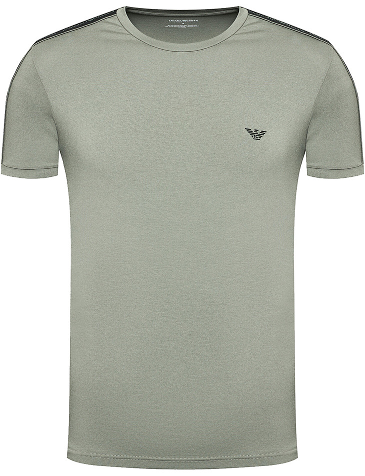Panské tričko Emporio armani vel. L