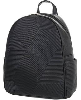 Dámský praktický batoh 23b2203bc8