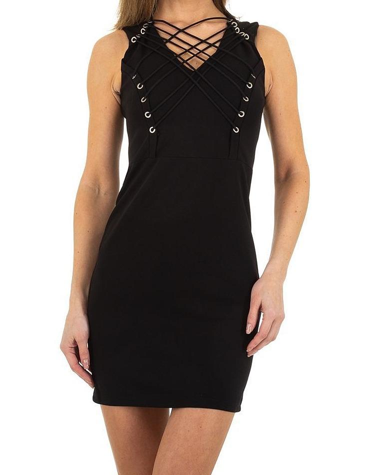 dca14b11d4e0 Dámské šaty Noemi Kent