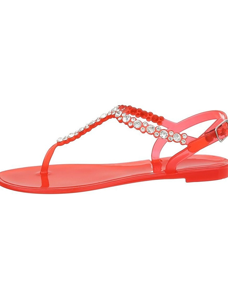 Dámské stylové sandále vel. EUR 39, UK 6