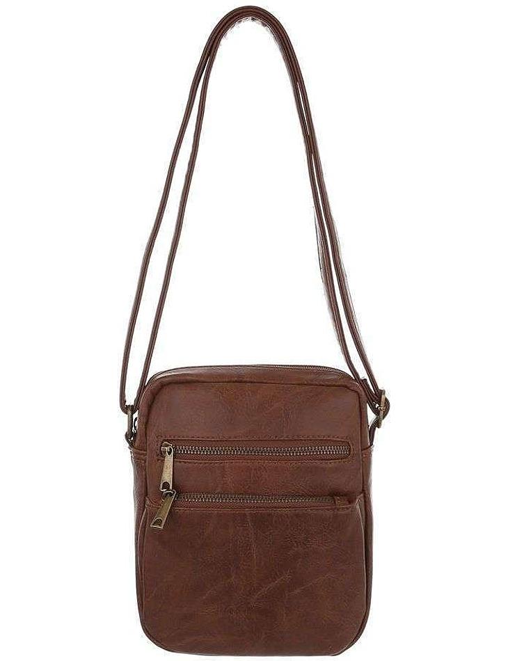 Dámská taška přes rameno