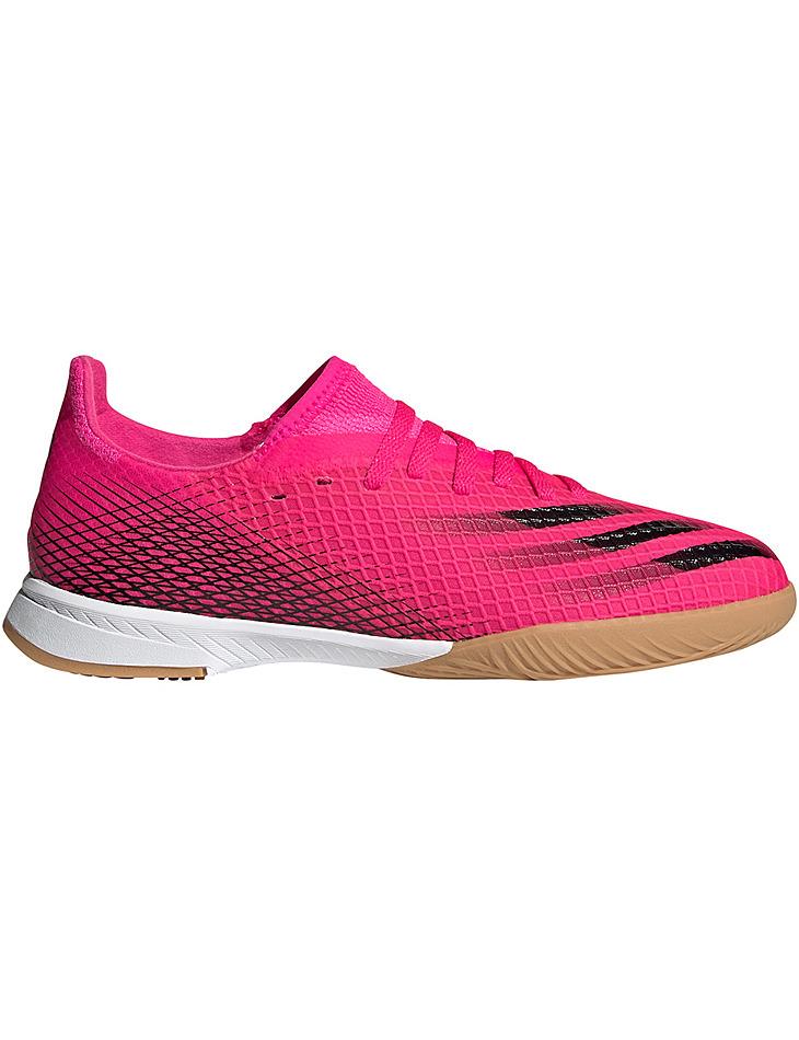 Chlapecká sportovní obuv Adidas vel. 32