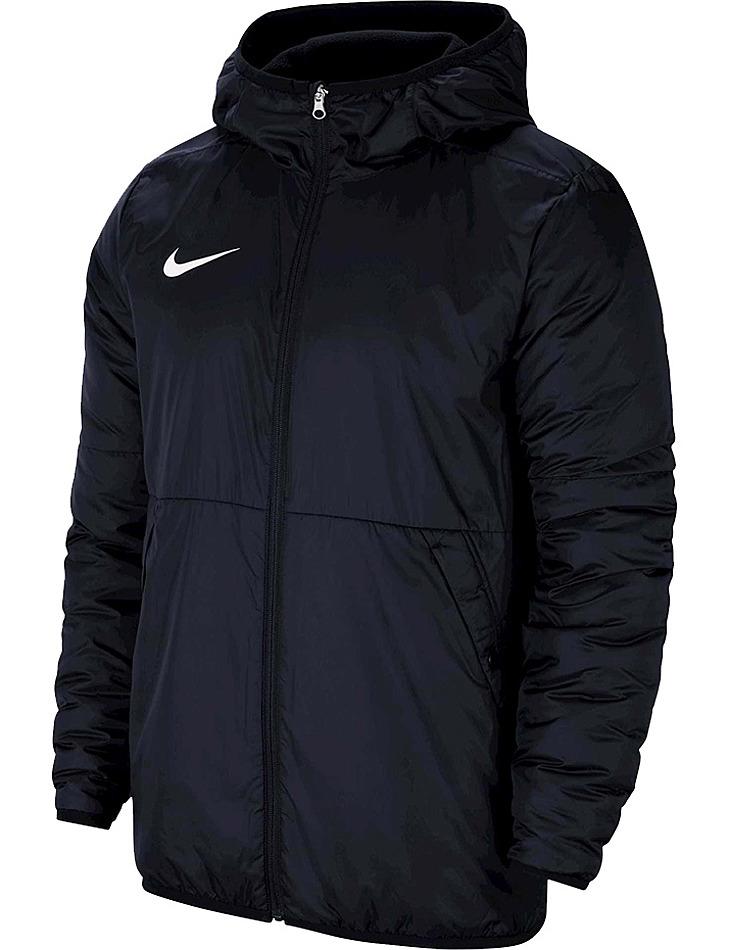 Pánská tréninková bunda Nike vel. L