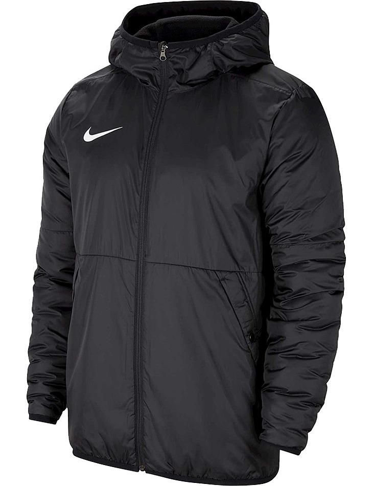 Pánská sportovní bunda Nike vel. L