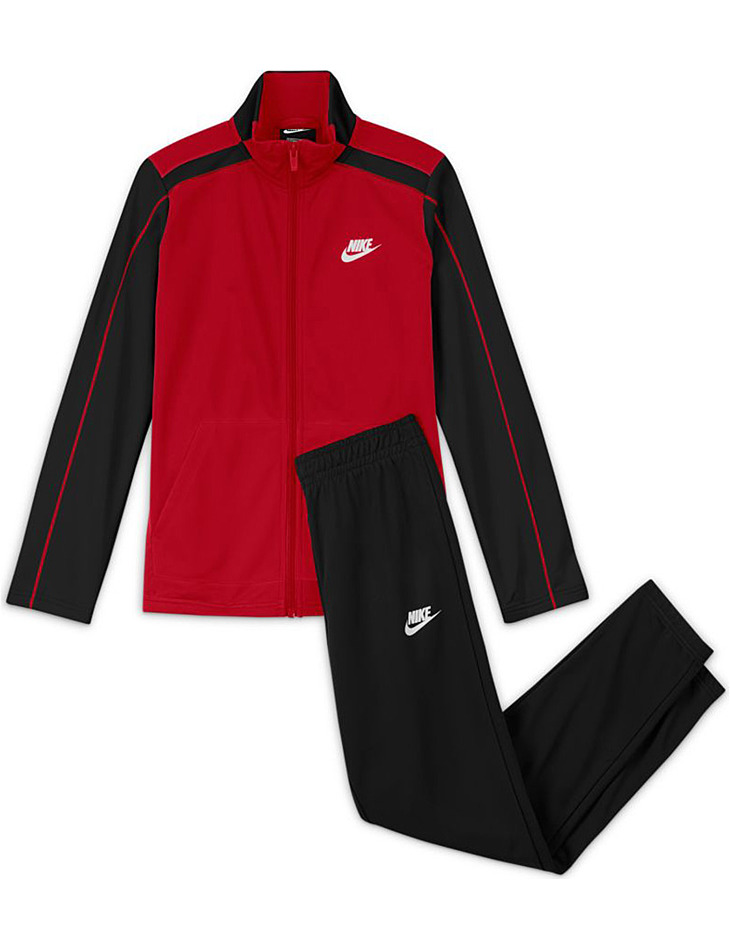 Dětská tepláková souprava Nike vel. L
