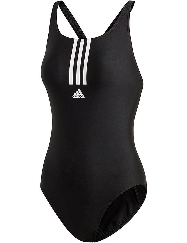 Dámské jednodílné plavky Adidas vel. 46