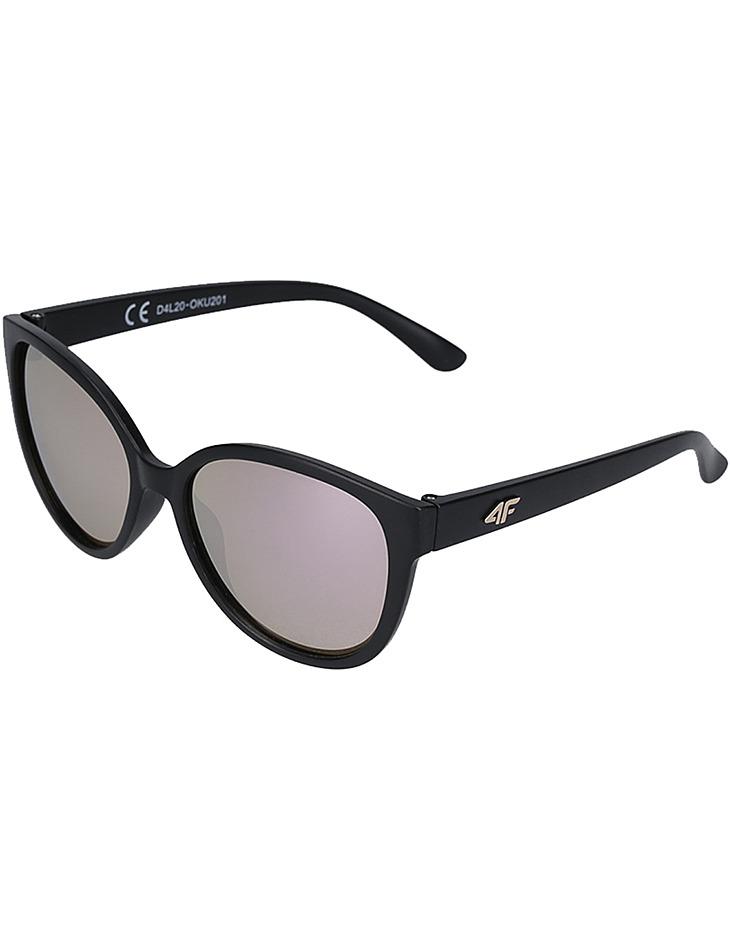 Sportovní sluneční brýle 4F