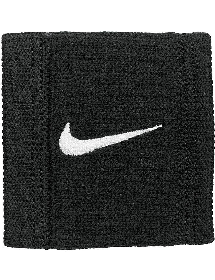 Sportovní náramek Nike