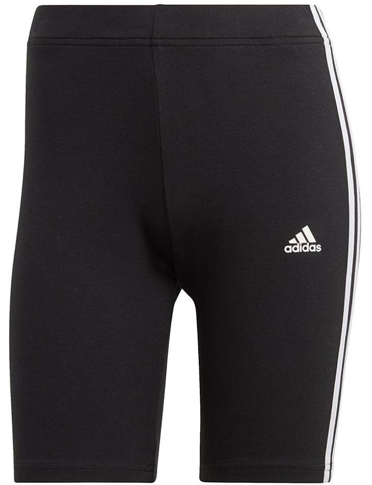 Dámské sportovní kraťasy Adidas vel. XL