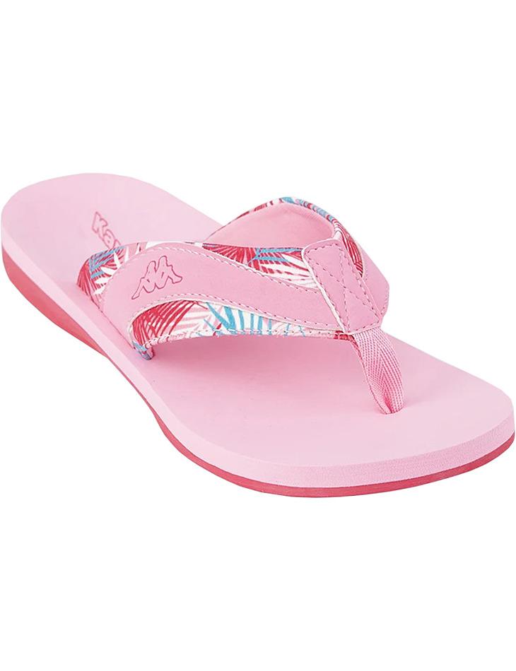 1af998c659 Sportovní taška na snowboard O Neill Scrap