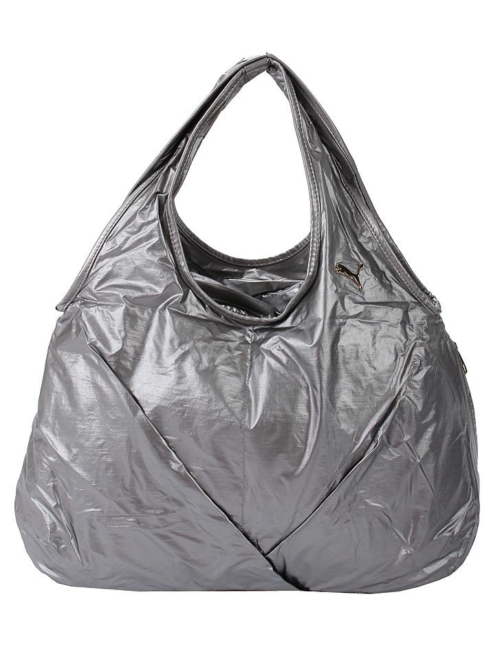 e00d7c9f76 Dámská taška Puma