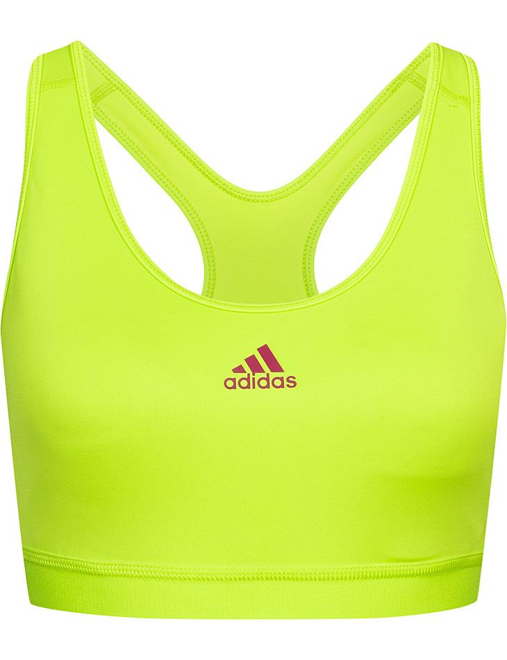 Dámská kabelka Puma Ferrari  b687faa90a2