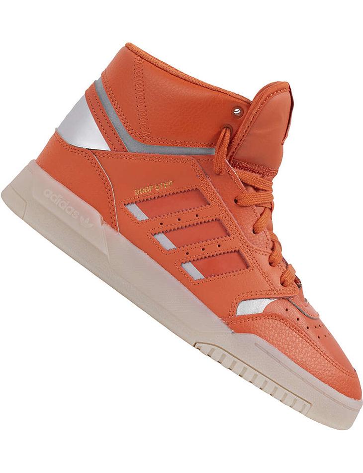Batoh Adidas Performance  49ae419f24