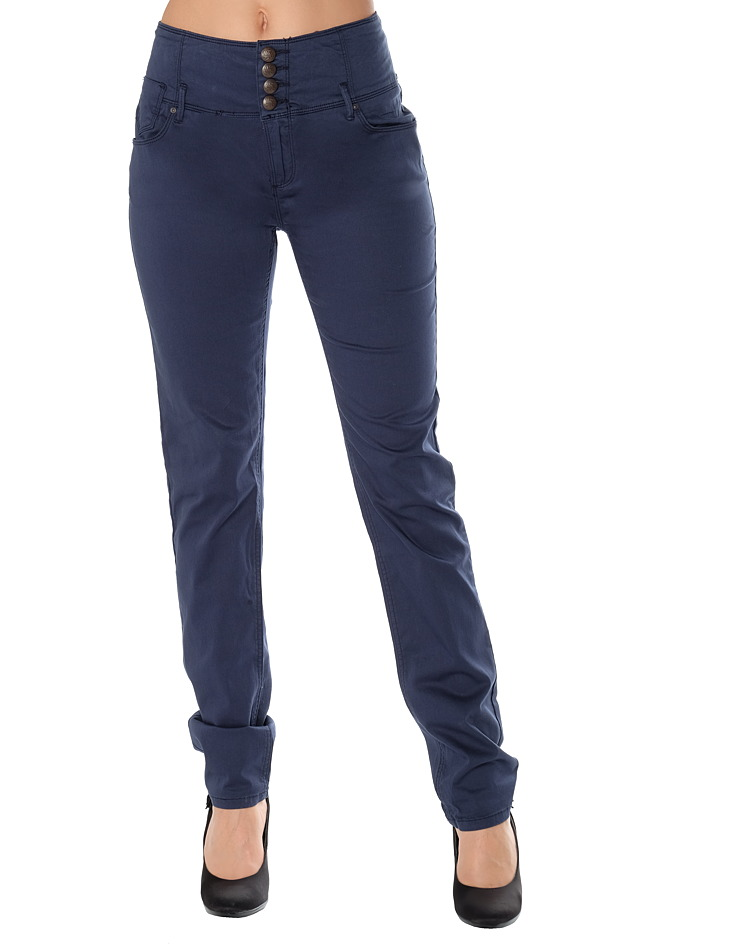 b59bae2c9c4 Dámské trendy kalhoty Cache Cache