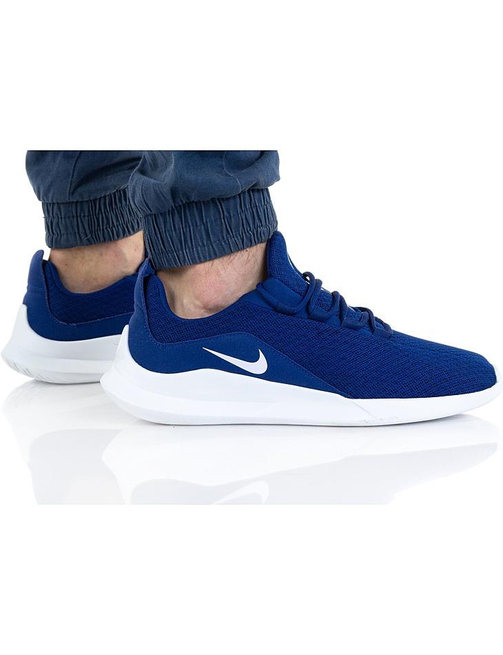 Pánské sportovní tenisky Nike vel. 42