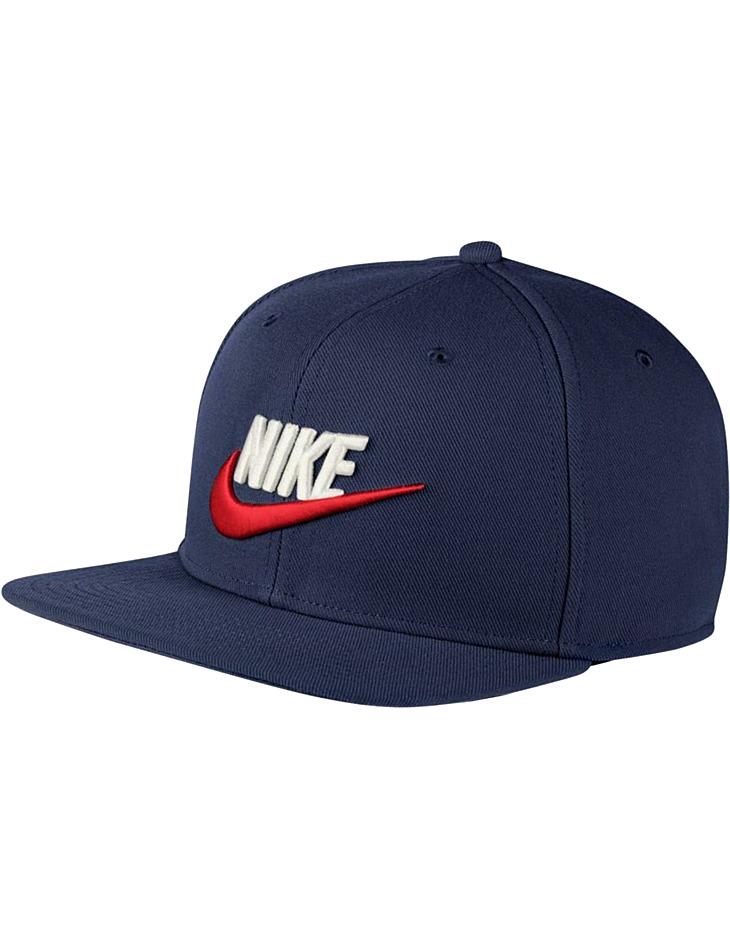 Pánská sportovní kšiltovka Nike vel. ONESIZE