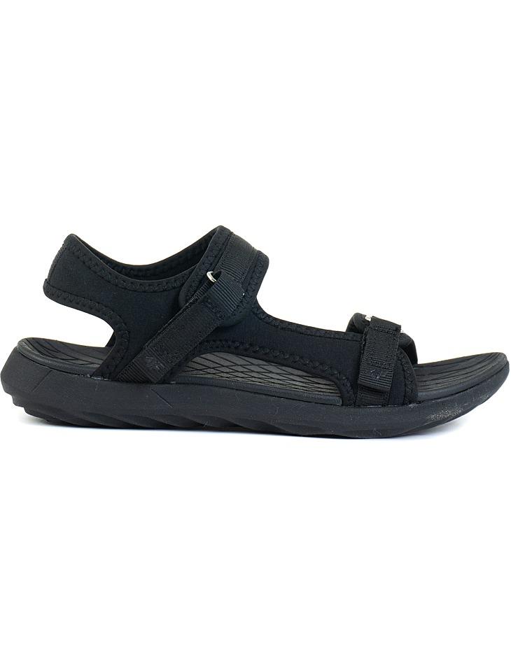 Dámské sportovní sandále 4F vel. 39