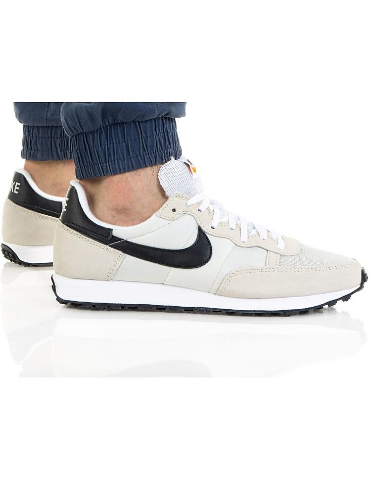 Pánské tenisky Nike vel. 41