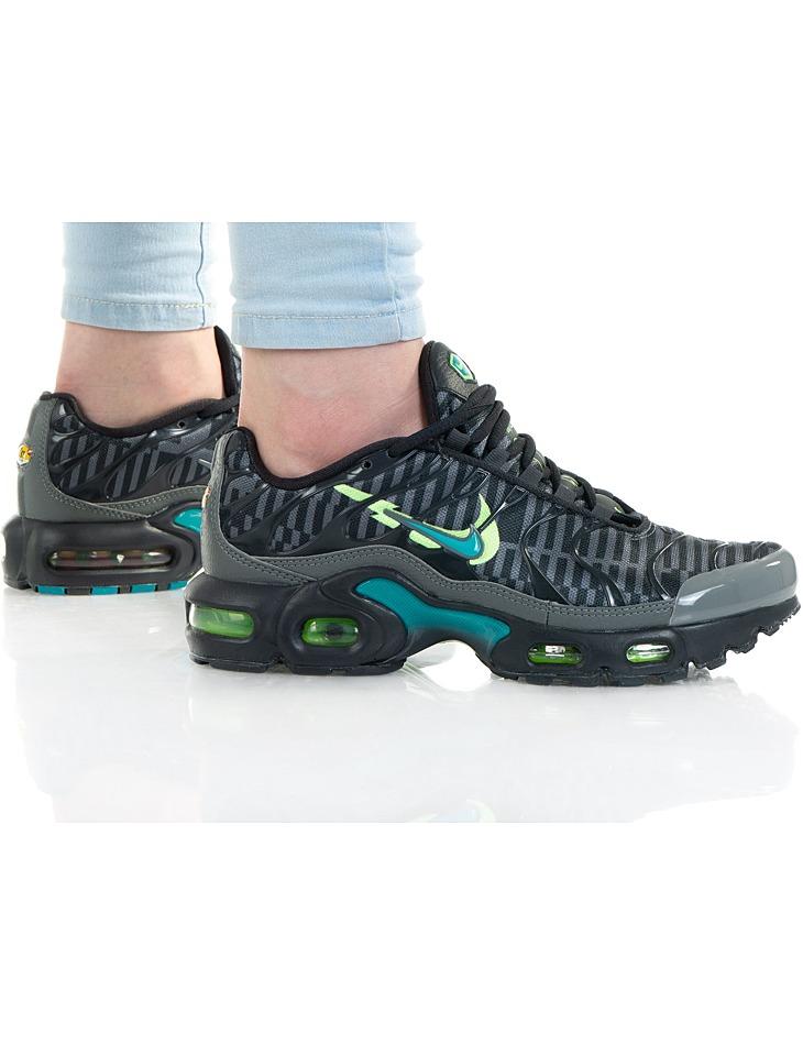 Dámské boty Nike AIR MAX vel. 38