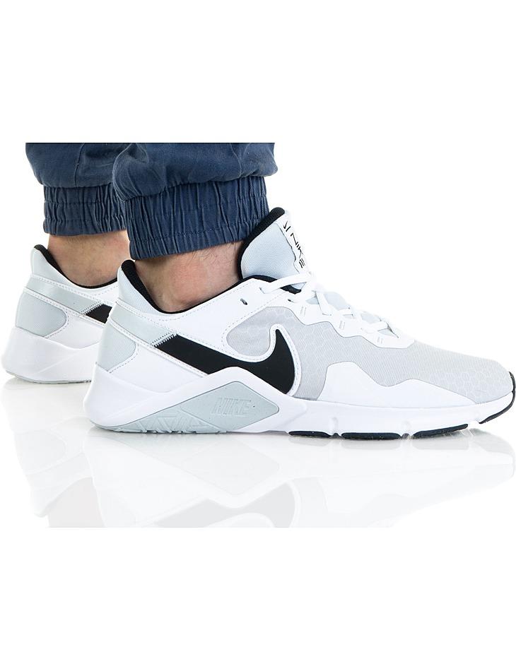 Pánské tenisky Nike vel. 42