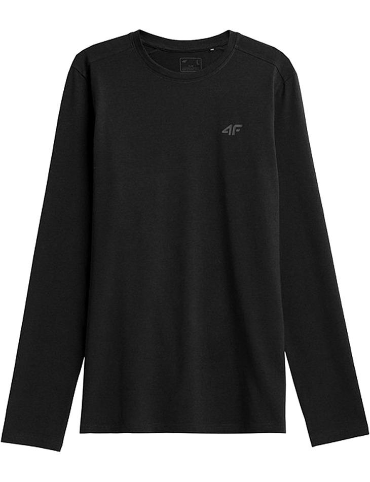 Pánské pohodlné tričko 4F vel. XXXL