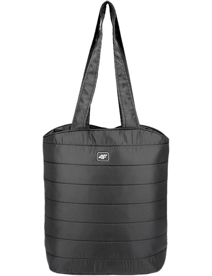 Dámská fashion taška 4F vel. ONESIZE