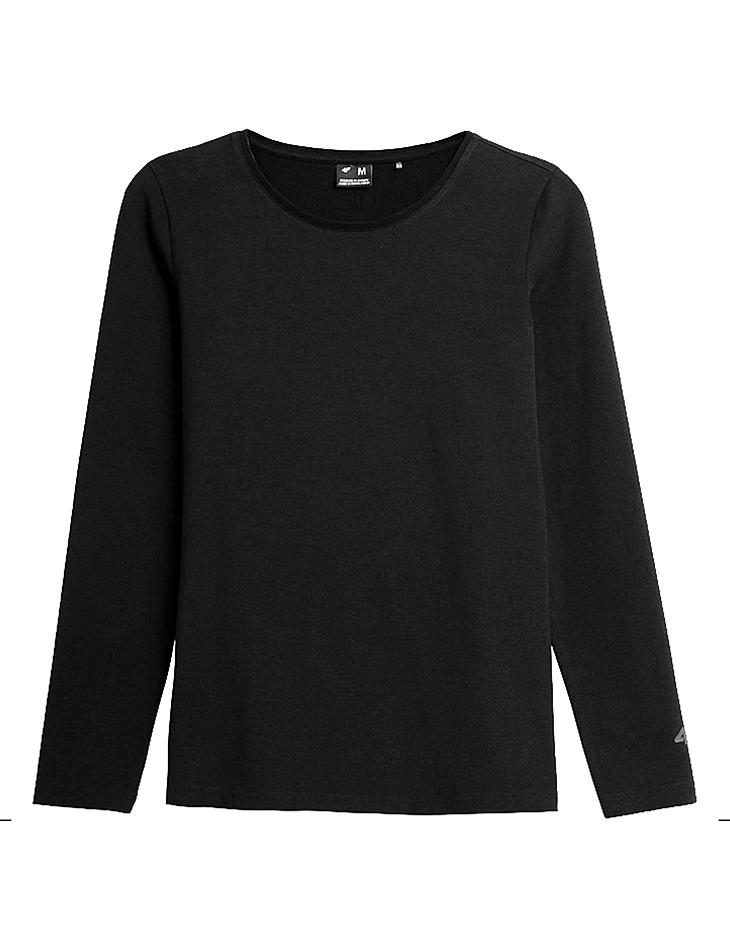 Pánské pohodlné tričko 4F vel. XS