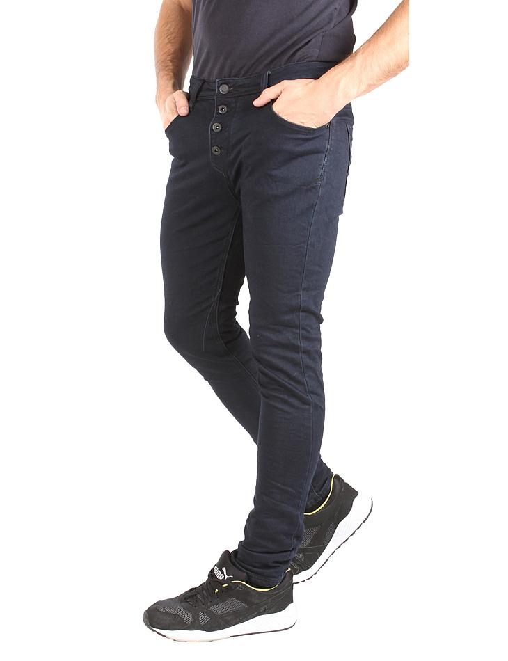 Pánské jeansové kalhoty Sky Rebel  bc3bd94c9f