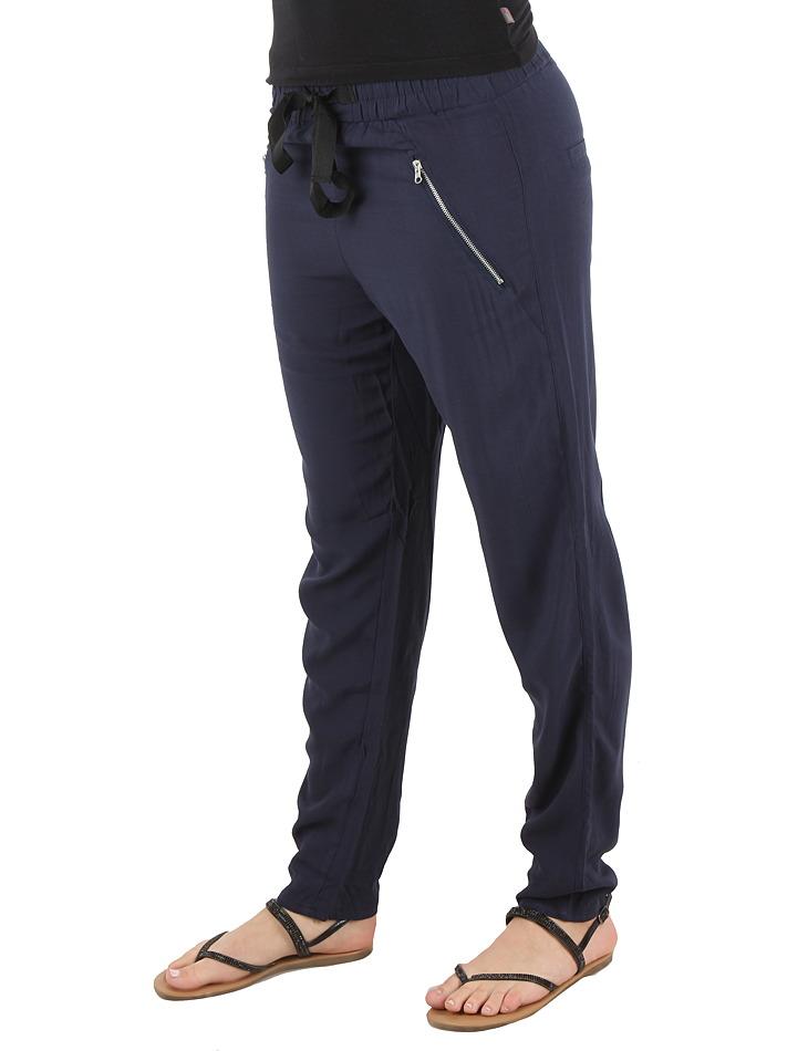 bf6a145d0af Dámské letní kalhoty Sublevel